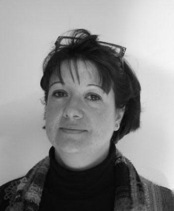 Christine Pimbert