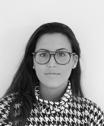 Clara Carreiro